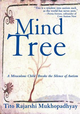 The Mind Tree By Mukhopadhyay, Tito Rajarshi